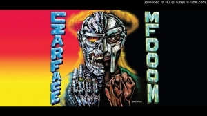 Czarface Meets Metal Face BY Czarface X Mf Doom